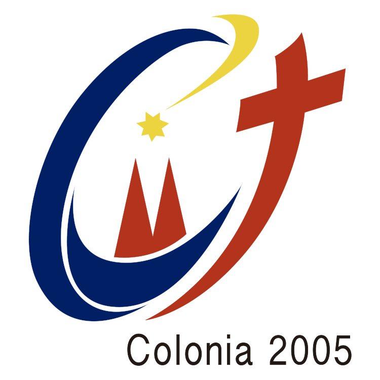 LOGOS_JMJ-1_2005